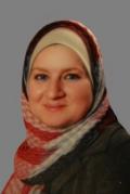Bushra Zalloom