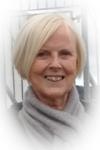 Anne Boultwood