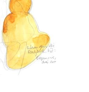 Sian Hindle image 1